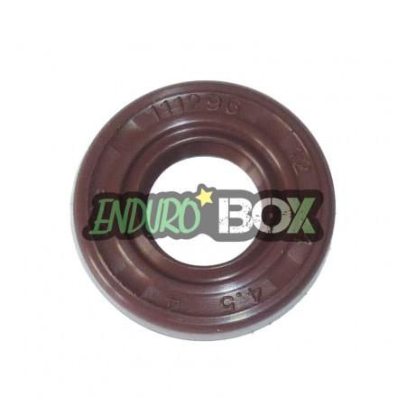 Joint Spi Pompe à Eau SHERCO Viton Double Enduro Box