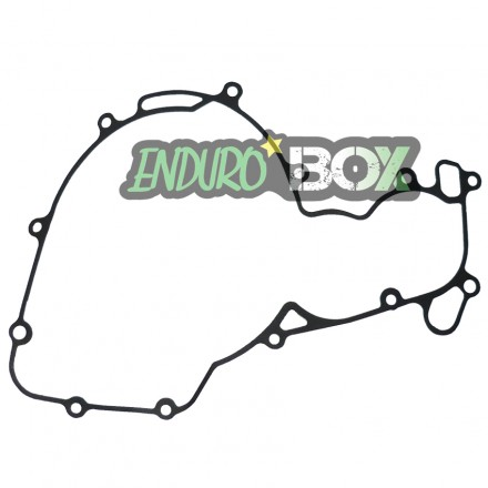 Joint Alu Carter Embrayage SHERCO 2 Temps Enduro Box