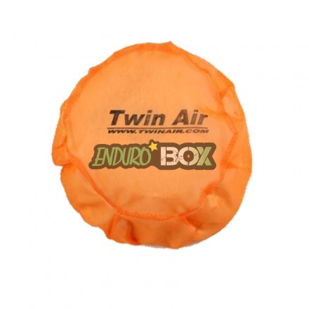Sur-Filtre à Air TWIN AIR Sherco Enduro Box