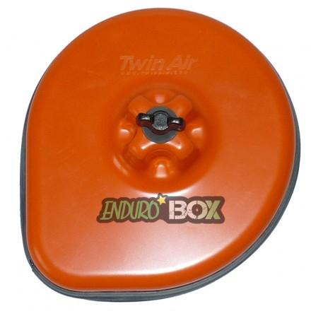 Couvercle de Filtre à Air TWIN AIR GasGas/HM/Husqvarna/TM Enduro Box