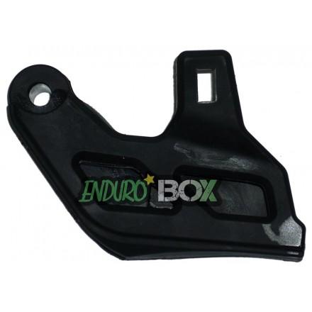 Guide Chaine BETA Enduro Box