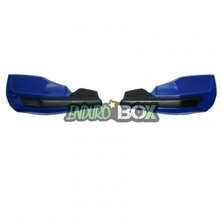 Protege-Mains SHERCO Bleus Enduro Box