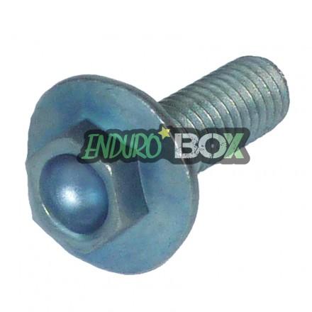 Vis Carrénage SHERCO 16mm Enduro Box
