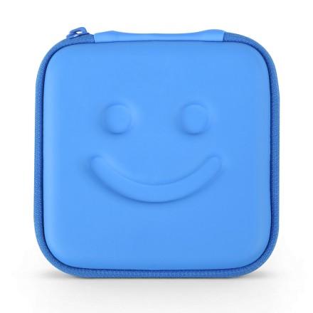 Sacoche de Transport BLUETENS Enduro Box