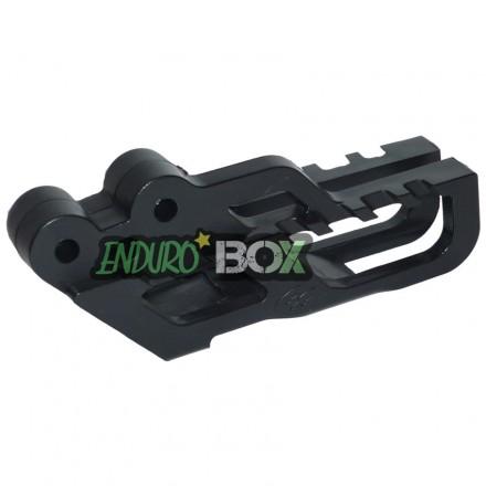 Guide Chaine GASGAS 11-17 Enduro Box