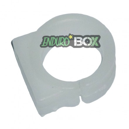 Guide Durite Plaque MX SHERCO Enduro Box