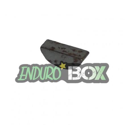 Clavette BETA Embrayage Enduro Box
