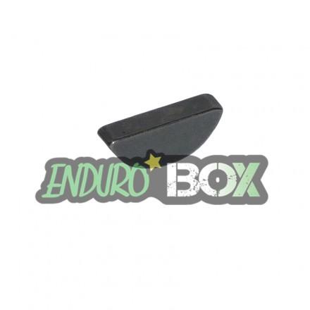 Clavette Allumage BETA Enduro Box