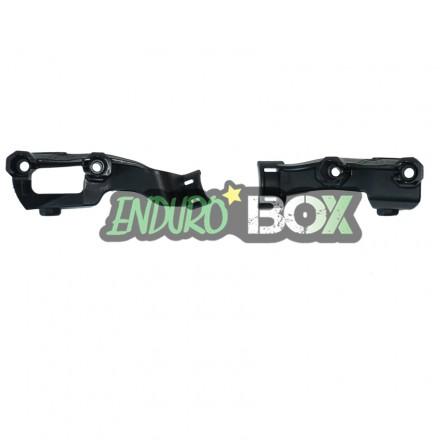 Support Protege-Mains SHERCO Enduro Box