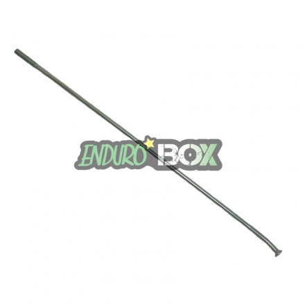 Rayon Roue Avant SHERCO 233mm Enduro Box