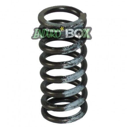 Ressort Embrayage SHERCO 4 Temps Enduro Box