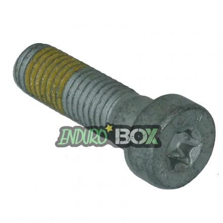Vis Support Pontet de Guidon SHERCO 35mm Neken Enduro Box