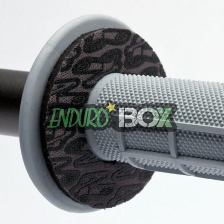 Donutz RENTHAL Gris Enduro Box