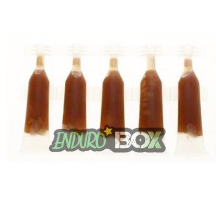 Graisse de Nettoyage Joints Spi KAYABA Enduro Box