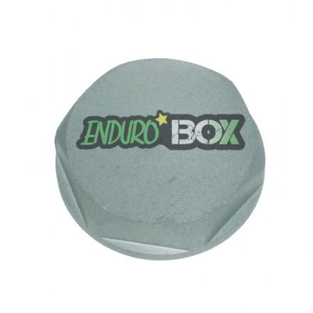 Bouchon de Valve GASGAS 15-Auj Enduro Box