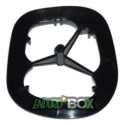 Support de Filtre à Air BETA 14-Auj Enduro Box