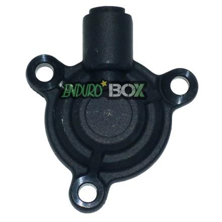 Récepteur Embrayage SHERCO 18-Auj Enduro Box