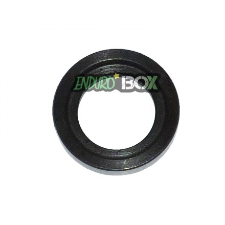 Entretoise Etancheite Bras Oscillant SHERCO Enduro Box