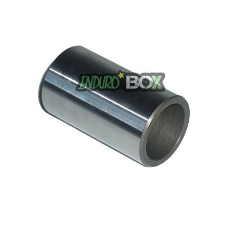 Entretoise Interne Bras Oscillant SHERCO Enduro Box