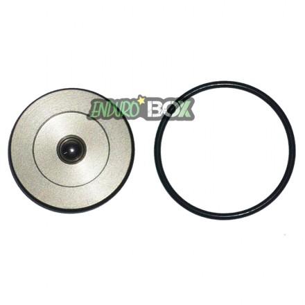 Kit Réparation Récepteur Embrayage GASGAS 125cc Enduro Box