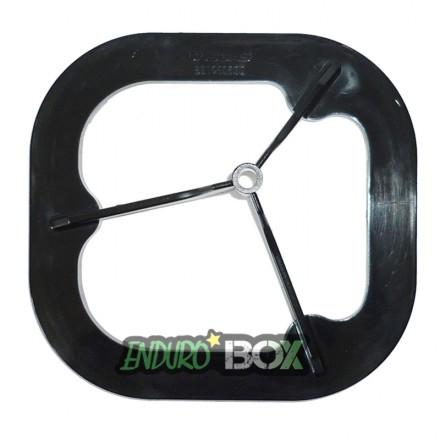 Grille Filtre à Air GASGAS 18-Auj Enduro Box