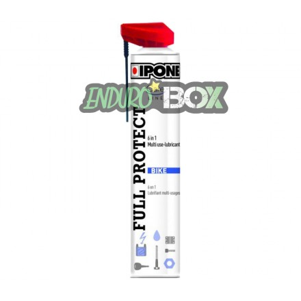 Full Protect IPONE 750mL Enduro Box