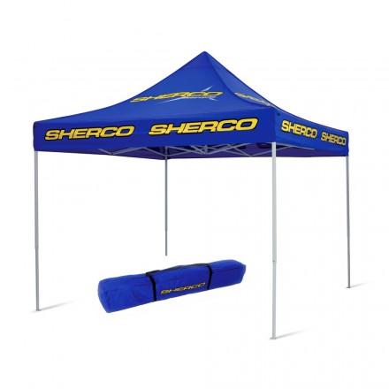 Tente SHERCO 3x3 Enduro Box