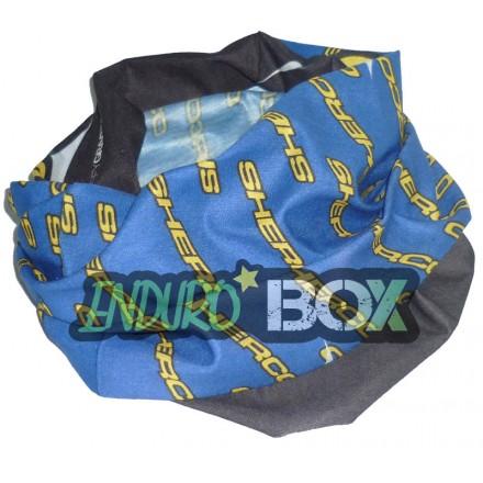 Tour de Coup SHERCO Enduro Box