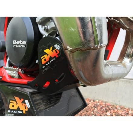 Sabots AXP Beta 300 X-Trainer Enduro Box