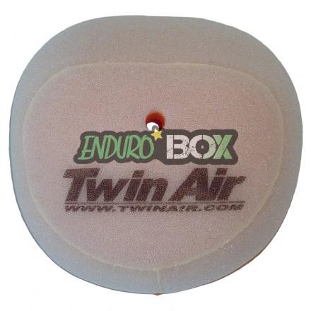 Filtre à Air TWIN AIR Yamaha 4 Temps Enduro Box