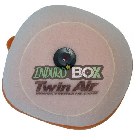 Filtre à Air TWIN AIR Husaberg/KTM Enduro Box