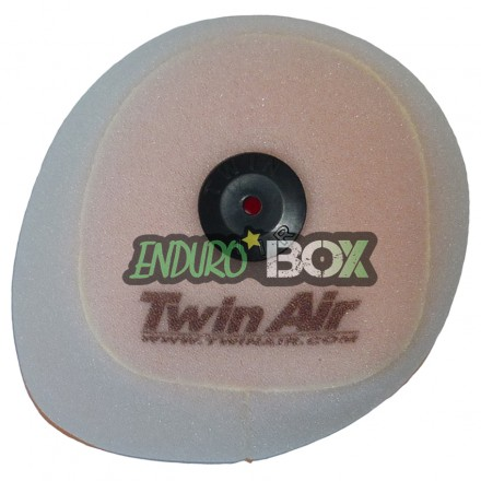 Filtre à Air TWIN AIR Sherco 2 Temps Enduro Box