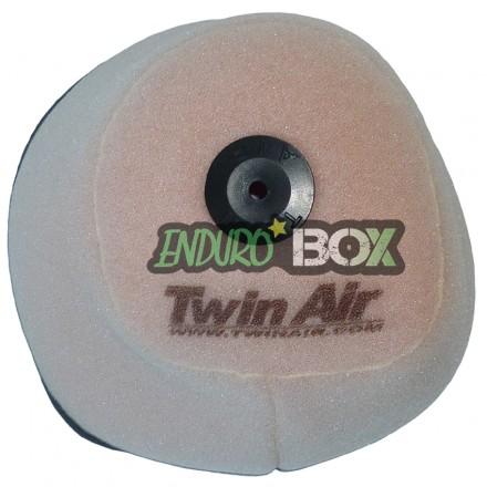 Filtre à Air TWIN AIR Sherco 4 Temps Enduro Box