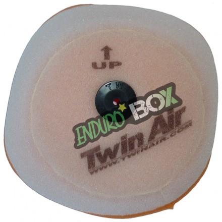 Filtre à Air TWIN AIR Beta 4 Temps (+ RR250 2T) Enduro Box