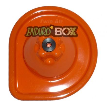 Couvercle de Filtre à Air TWIN AIR GasGas Enduro Box