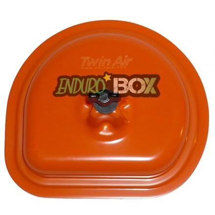 Couvercle de Filtre à Air TWIN AIR Sherco Enduro Box