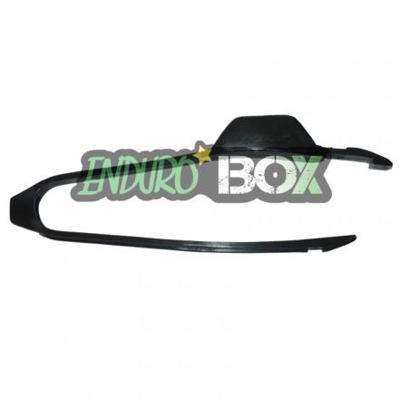 Patin de Bras Oscillant SHERCO Enduro Box