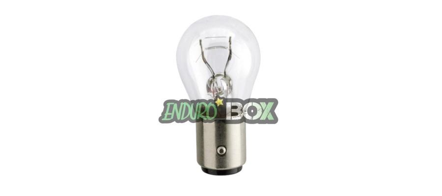 Ampoules Electrique