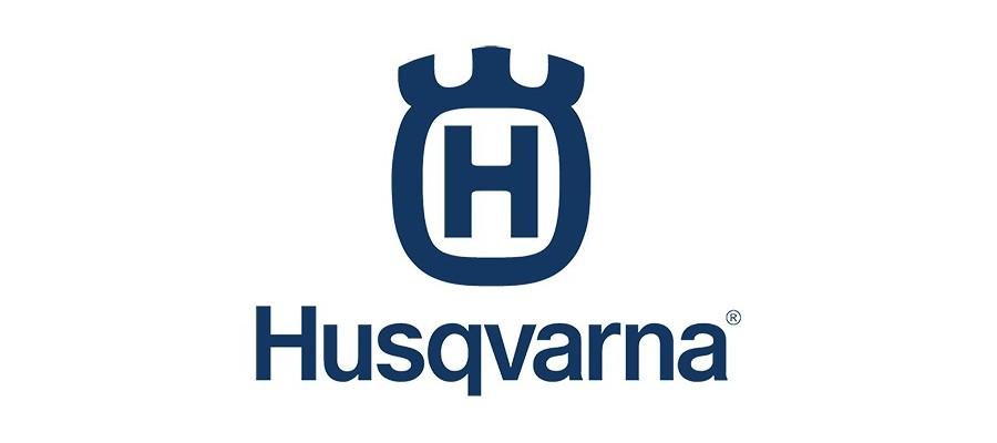 Kick Husqvarna