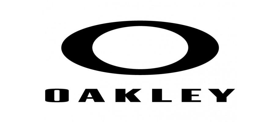 Lunettes OAKLEY