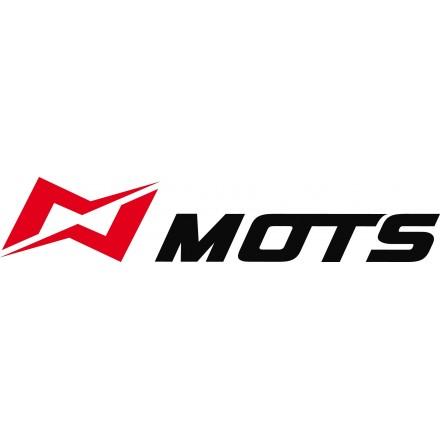 Mots Racing
