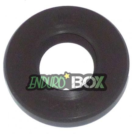 Joint Spi Pompe à Eau SHERCO Enduro Box