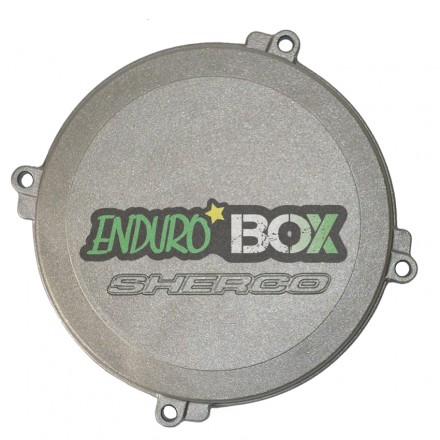 Carter Embrayage SHERCO 4 Temps  Enduro Box