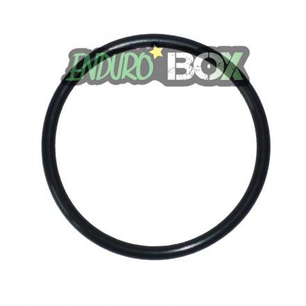 Joint Torique Pipe Echappement SHERCO Enduro Box