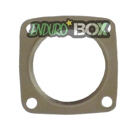 Joint Pipe Echappement SHERCO Enduro Box