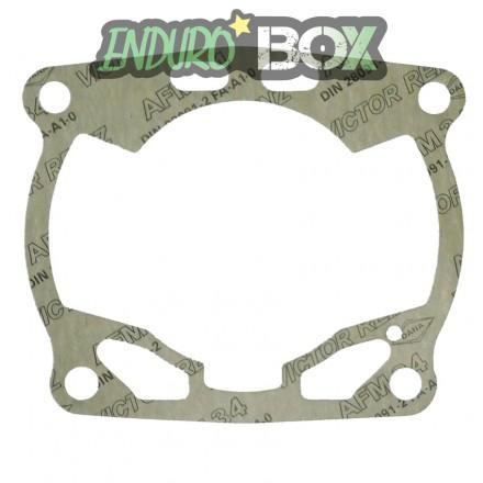 Joint Embase 2Tps SHERCO 0,3mm Enduro Box