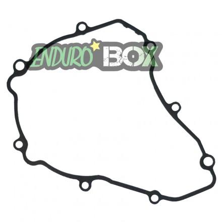 Joint Alu Carter Allumage SHERCO 2 Temps Enduro Box