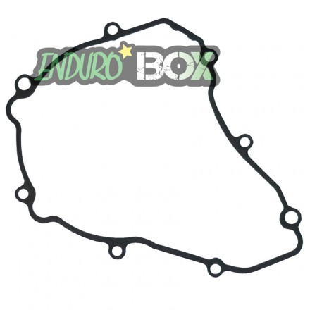 Joint Alu Carter Allumage SHERCO 4 Temps Enduro Box
