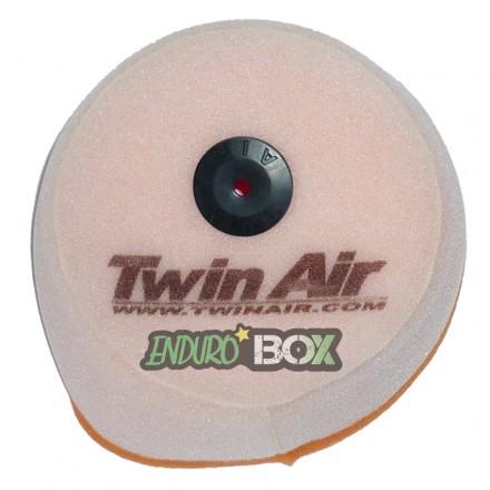 Filtre à Air TWIN AIR GasGas Avant 2006 Enduro Box