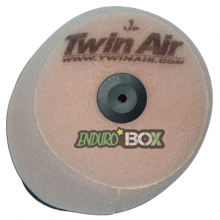Filtre à Air TWIN AIR GasGas 4 Temps Enduro Box